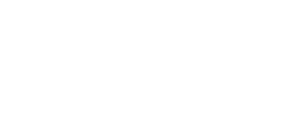 Walmley Tennis Club