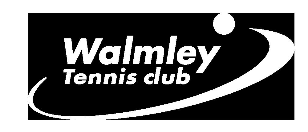Walmley Tennis Club